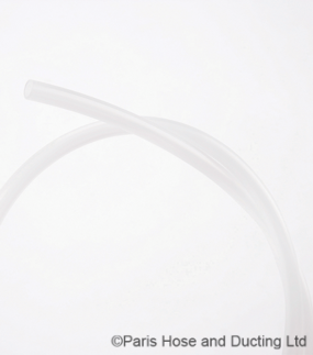 LDPE-TUBING_retouch_2