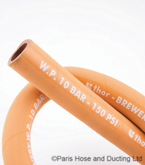 RUBBER-BREWERS-DELIVERY-HOSE_retouch